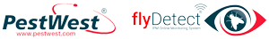 flyDetect®